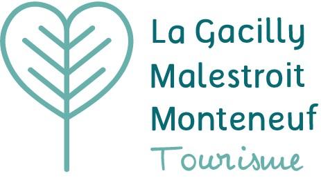 logo_lagacilly-malestroit-monteneuf-tourisme